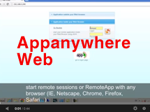 Appanywhere-Web